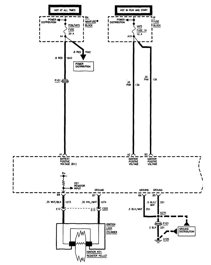 0597e684-43f8-43cc-a7d2-90b7d1df7400_ignition lock cylinder.png