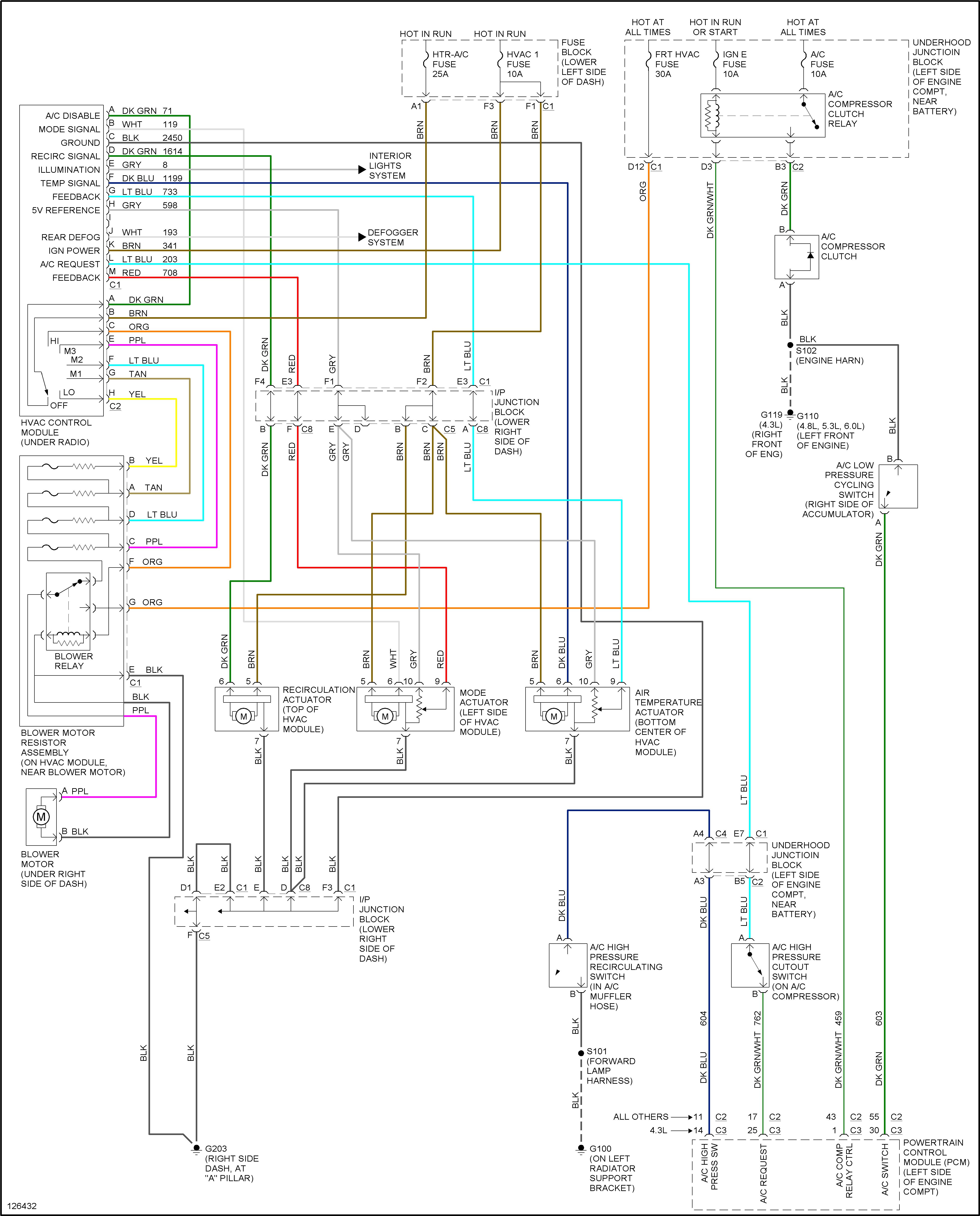 0fc7286e-bede-4844-ac27-b87eb58a8f6c_rear blower controls.png