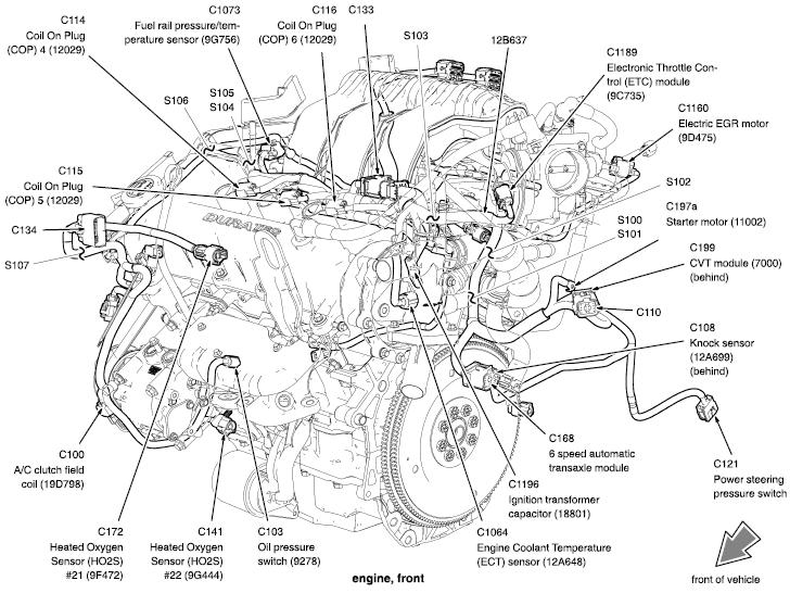 2004527e-5715-45db-8eeb-96cdc4839dfb_fuel rail pressure sensor.png