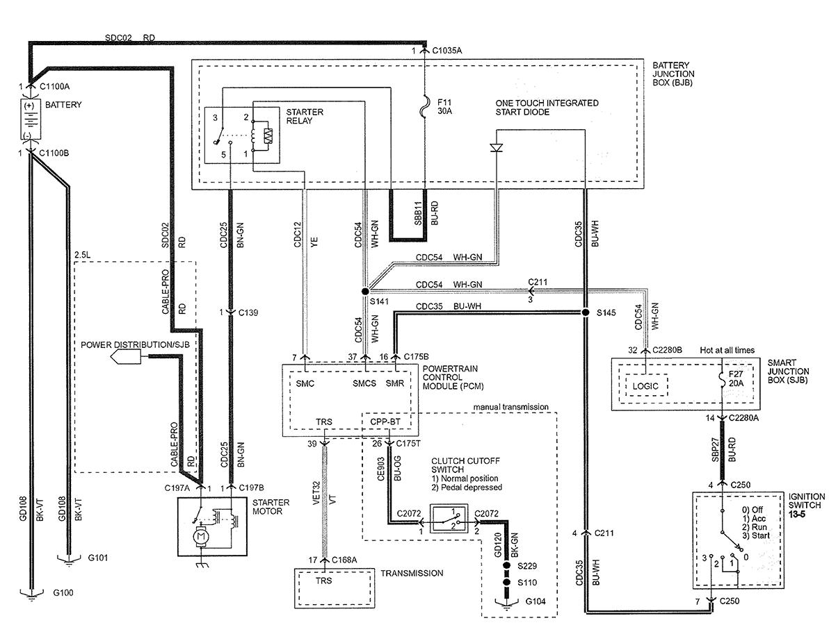 20aa4cc1-bf26-46c1-83dc-6e4bbd9adaac_starting circuit.png