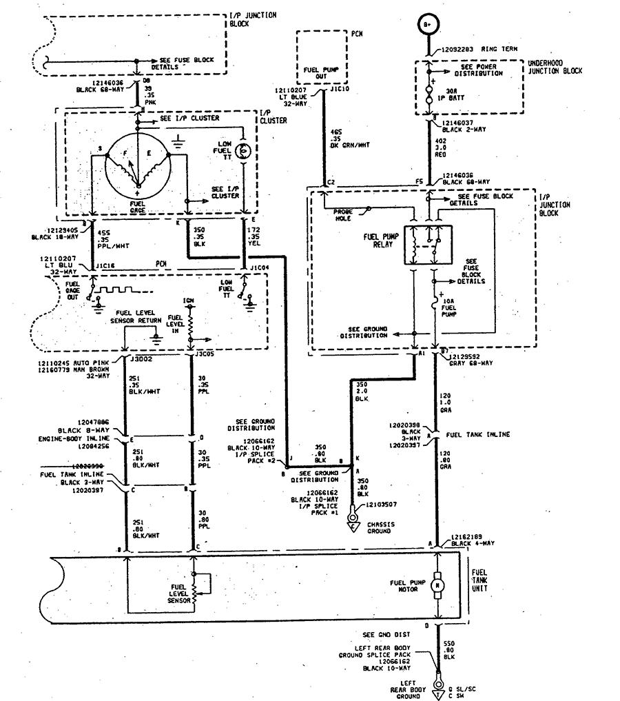 263d2ecc-6fb4-4ed4-b38b-3bf89805cfbc_fuel pump circuit.png
