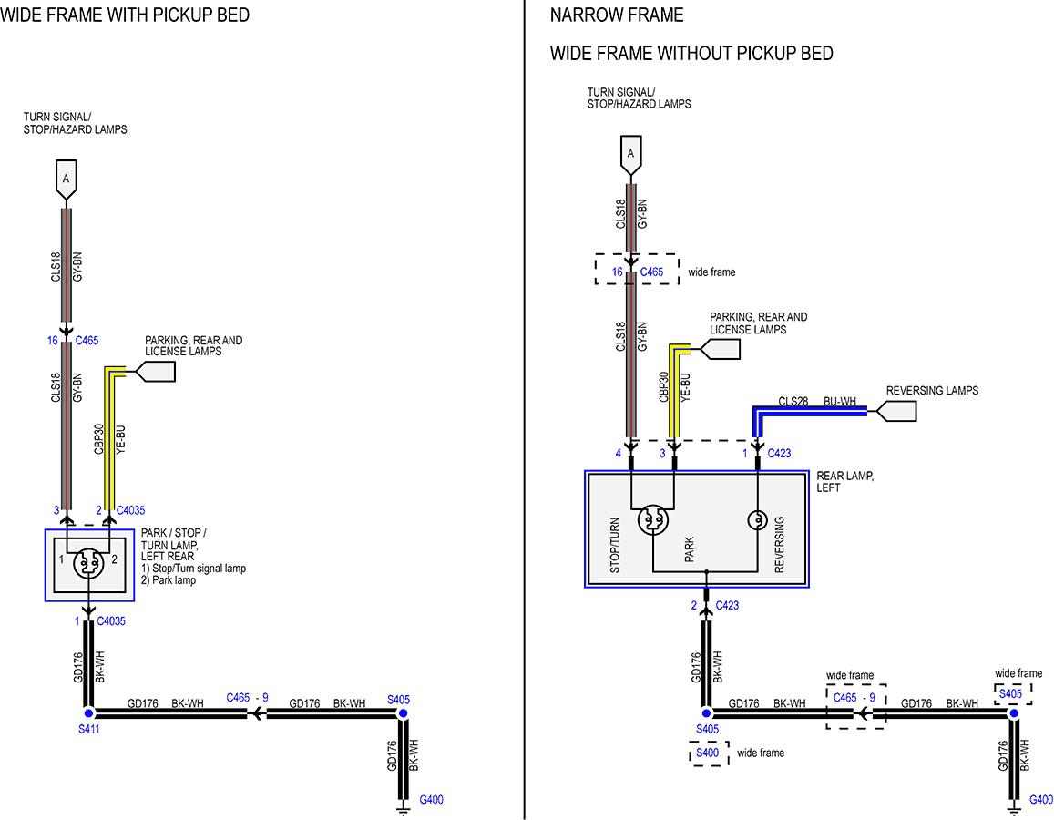 2b65ca76-d42a-4358-965b-03369129cbc1_left rear 2.png