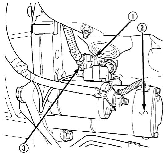 310f42dd-11d1-47a6-8914-a90db428c1e6_crankshaft position sensor.png