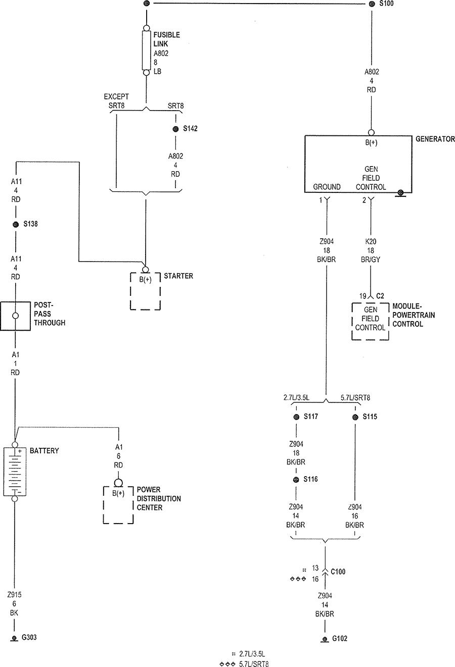 318feb08-76a2-4b5e-9eea-2ebe18c4ac40_charging system circuit.png