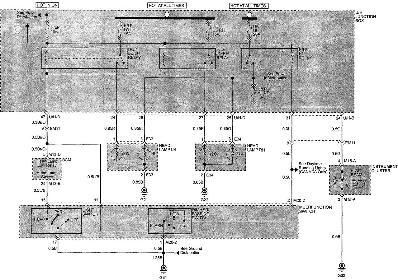 3ac0e285-f0f0-429a-a79a-f6a2950234cc_headlight circuit.png