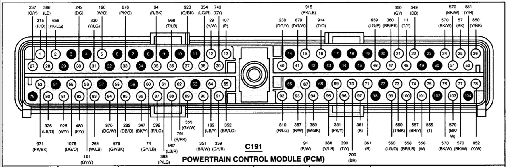 3d0fe0e8-eabc-4f0a-9bd5-7c54c52ed62b_PCM connector.png