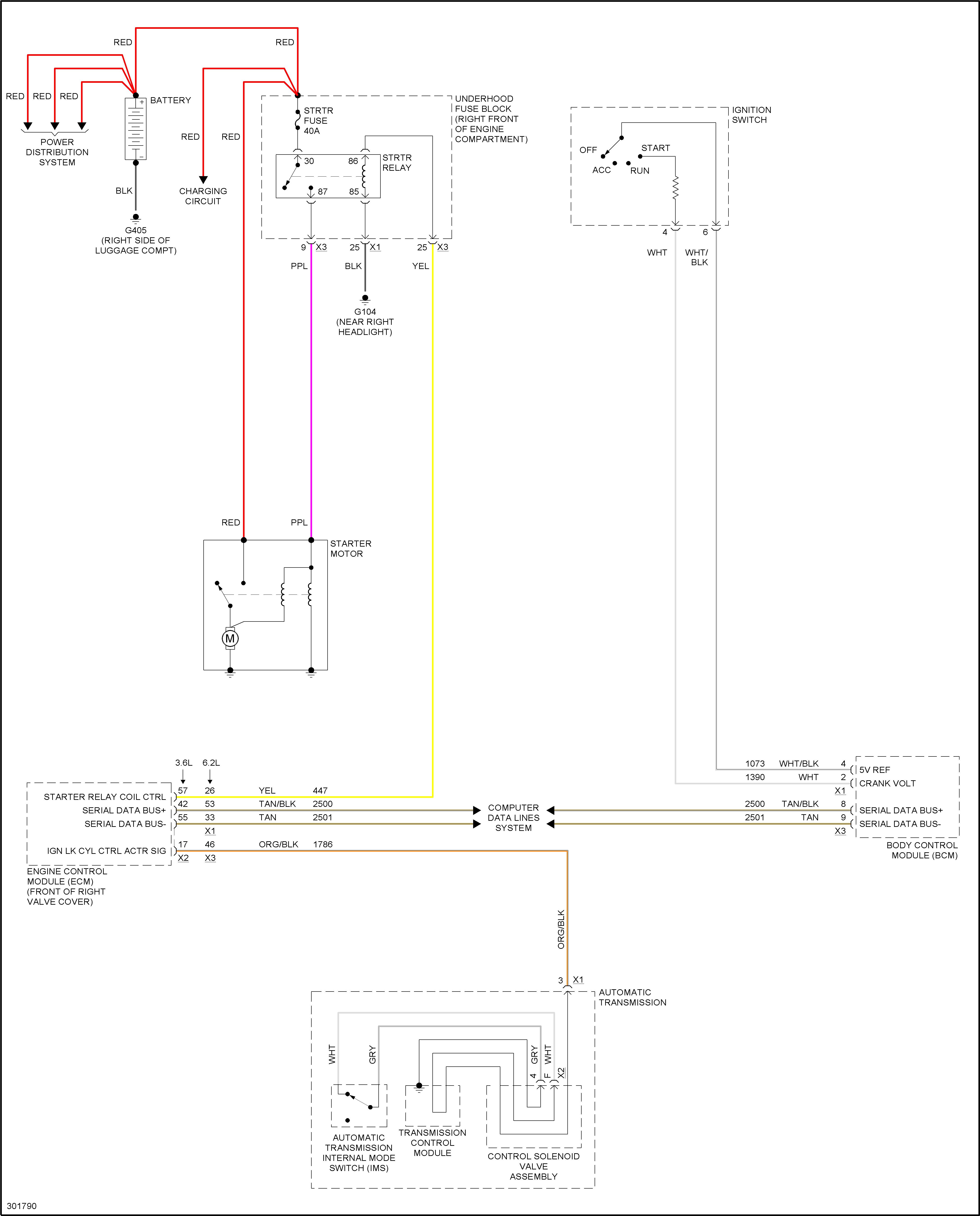 3db9902e-ef81-4bd6-a133-cd0e3eb6cb1a_1.png