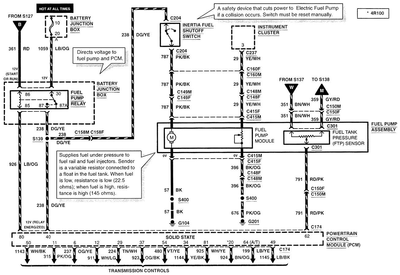 41ba1d06-9ac6-4f50-ba80-bb2a9e2a37a6_fuel pump circuit.png