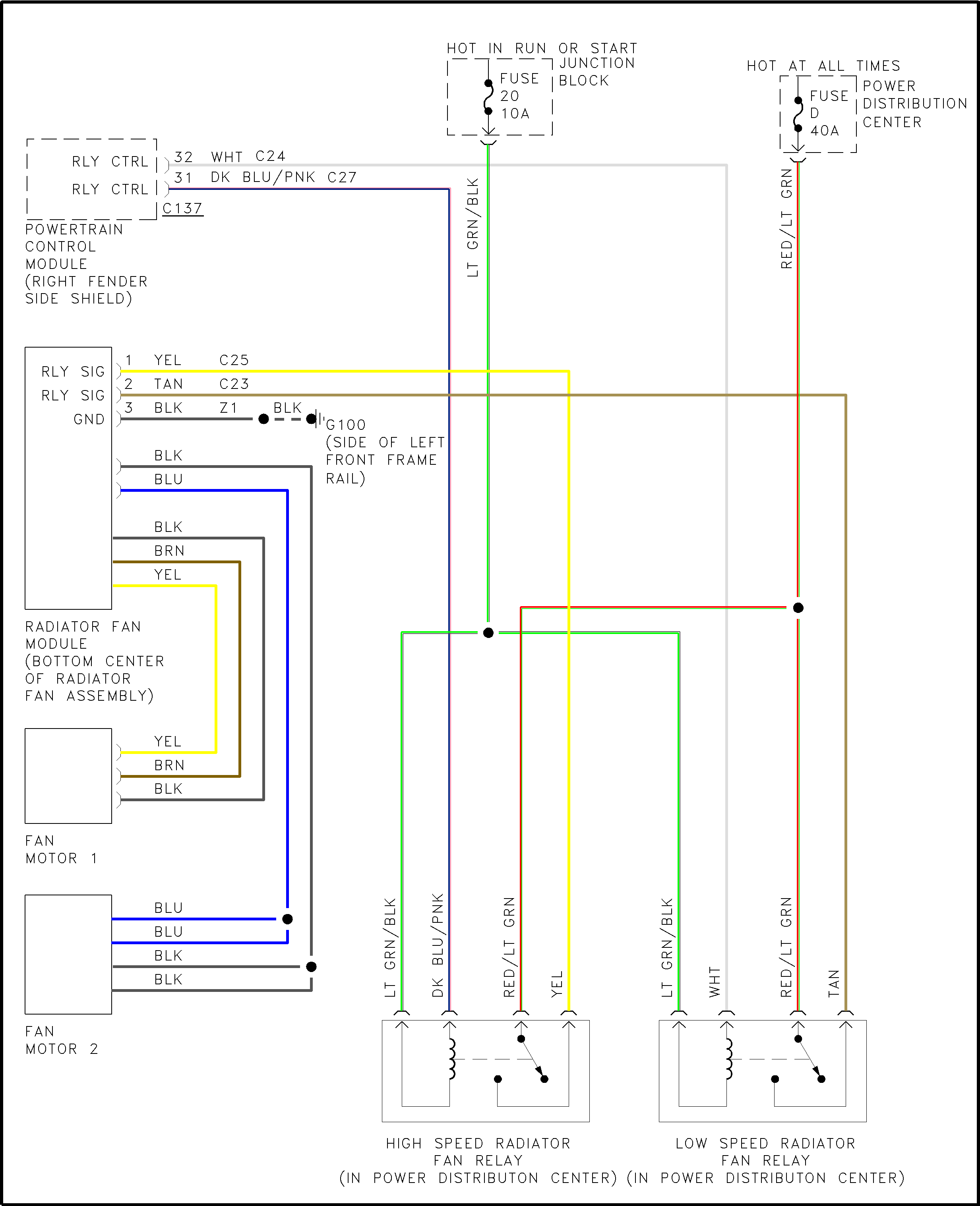 51624163-89f1-4cb4-88af-c2ed98543577_cooling fan circuit.png