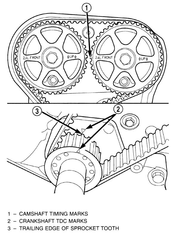 5940e469-1d8e-47ea-9ee5-c1680ac07c4e_timing belt.PNG