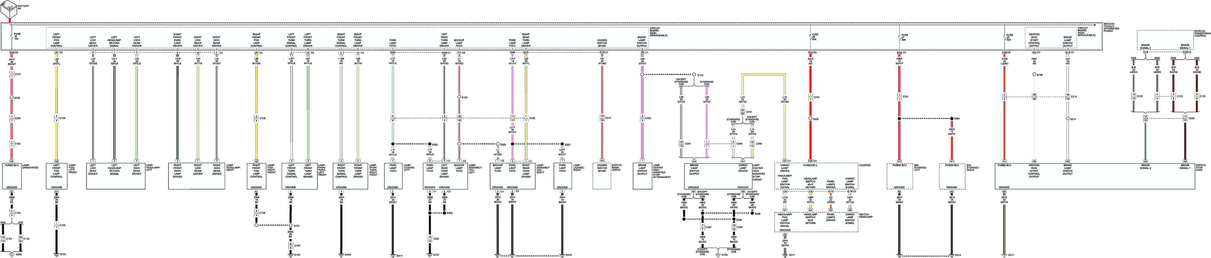 5d20dc5b-92f2-4b4c-9dec-2be4d4139807_headlight circuit.png