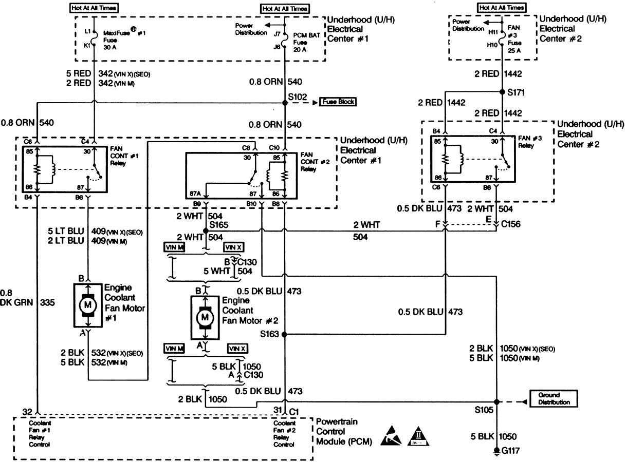 5d33c8a8-a269-417e-ac8a-d783f6fa7062_cooling fans.png