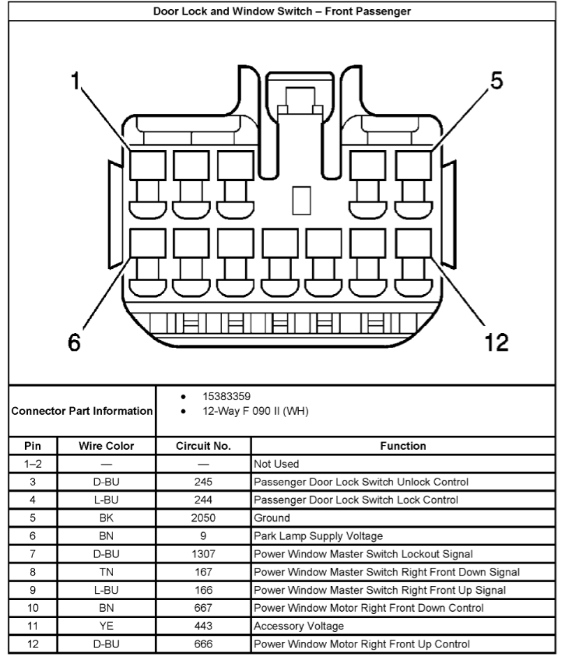 699dcfe4-49ab-4e8f-85f1-48e136b9e9ae_passenger window switch connector.png