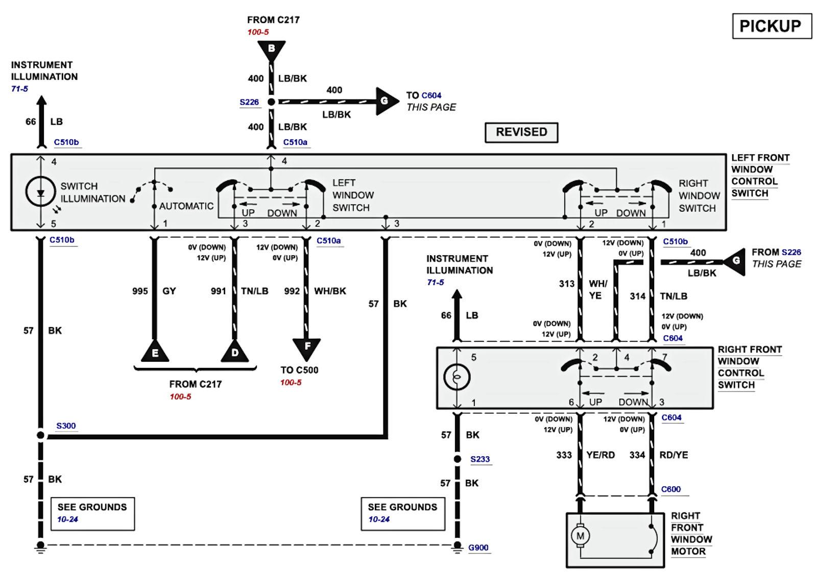 6bec8697-cd04-4680-9504-7435bcdf45ee_right front window motor circuit.jpg