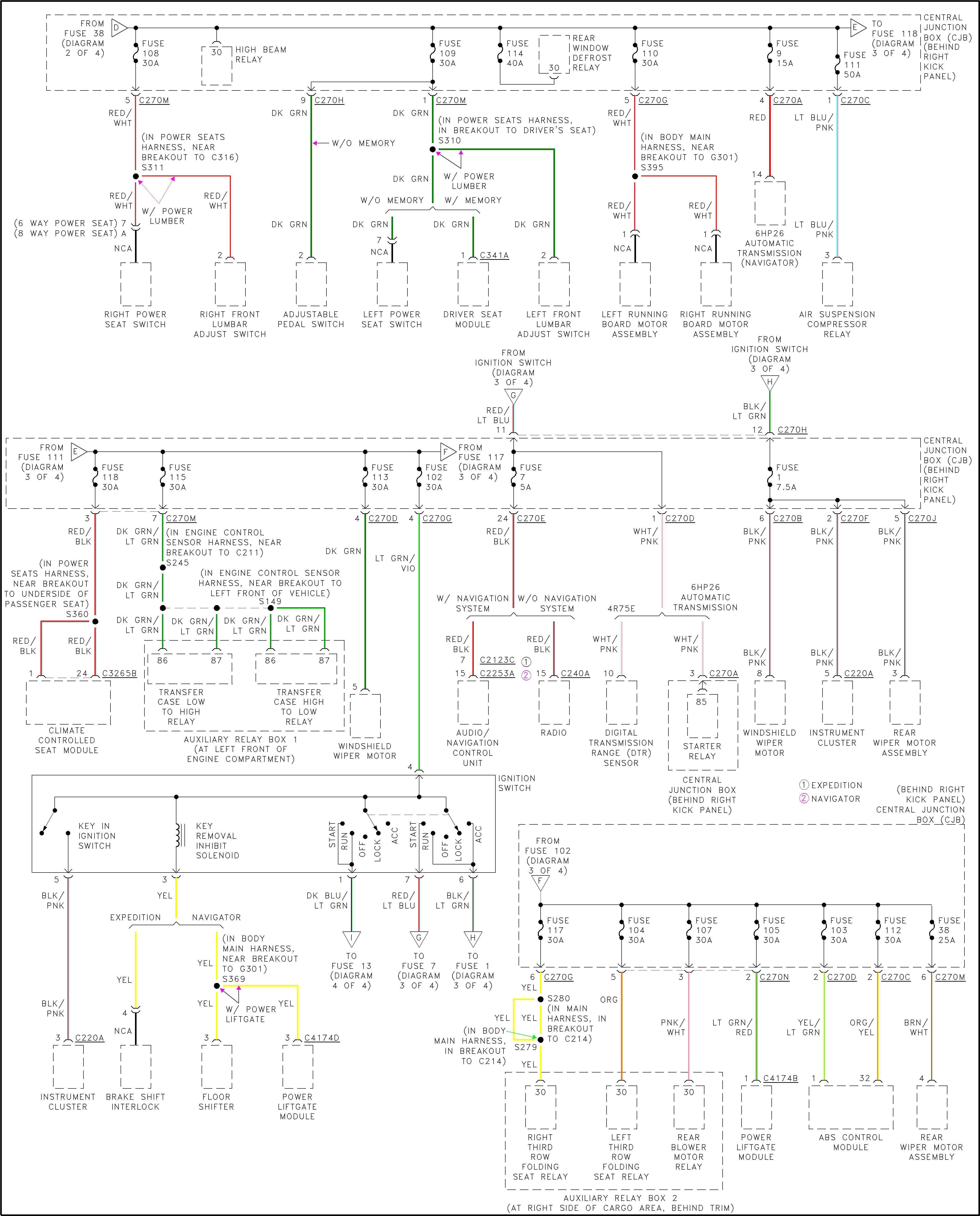 6dc1b162-cbe1-4b13-a085-2caf7fe3db57_3.png
