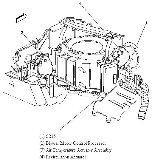 7372b5b4-3c3c-4c63-90ee-4f8b562fcdd1_blower motor control processor.png