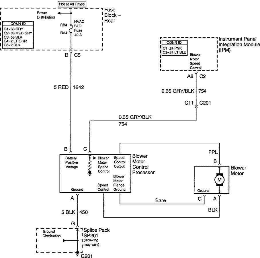 75662183-ef0e-4162-897f-e7e02f8e393d_blower circuit.png