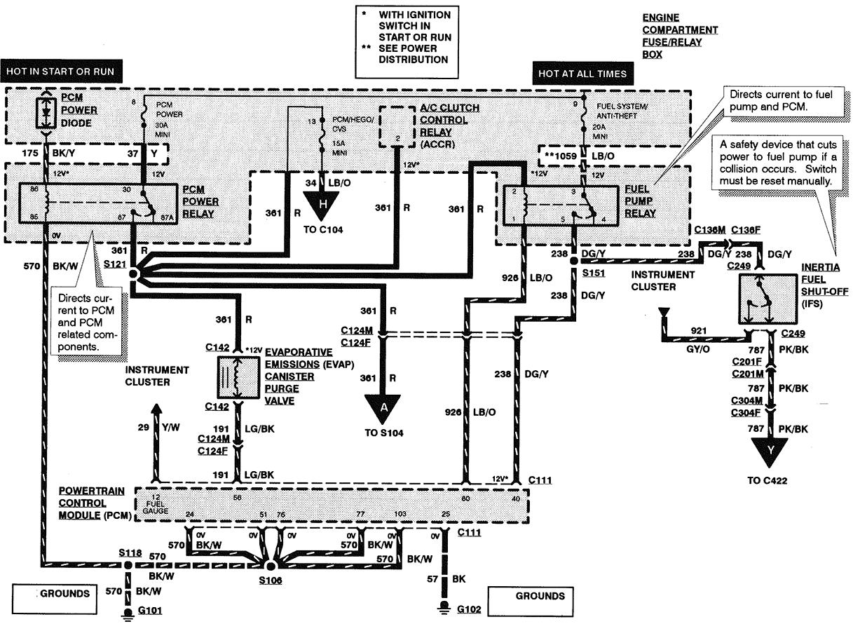 8101dd06-0cfa-4274-a705-dab57a7b0c56_fuel pump circuit.png