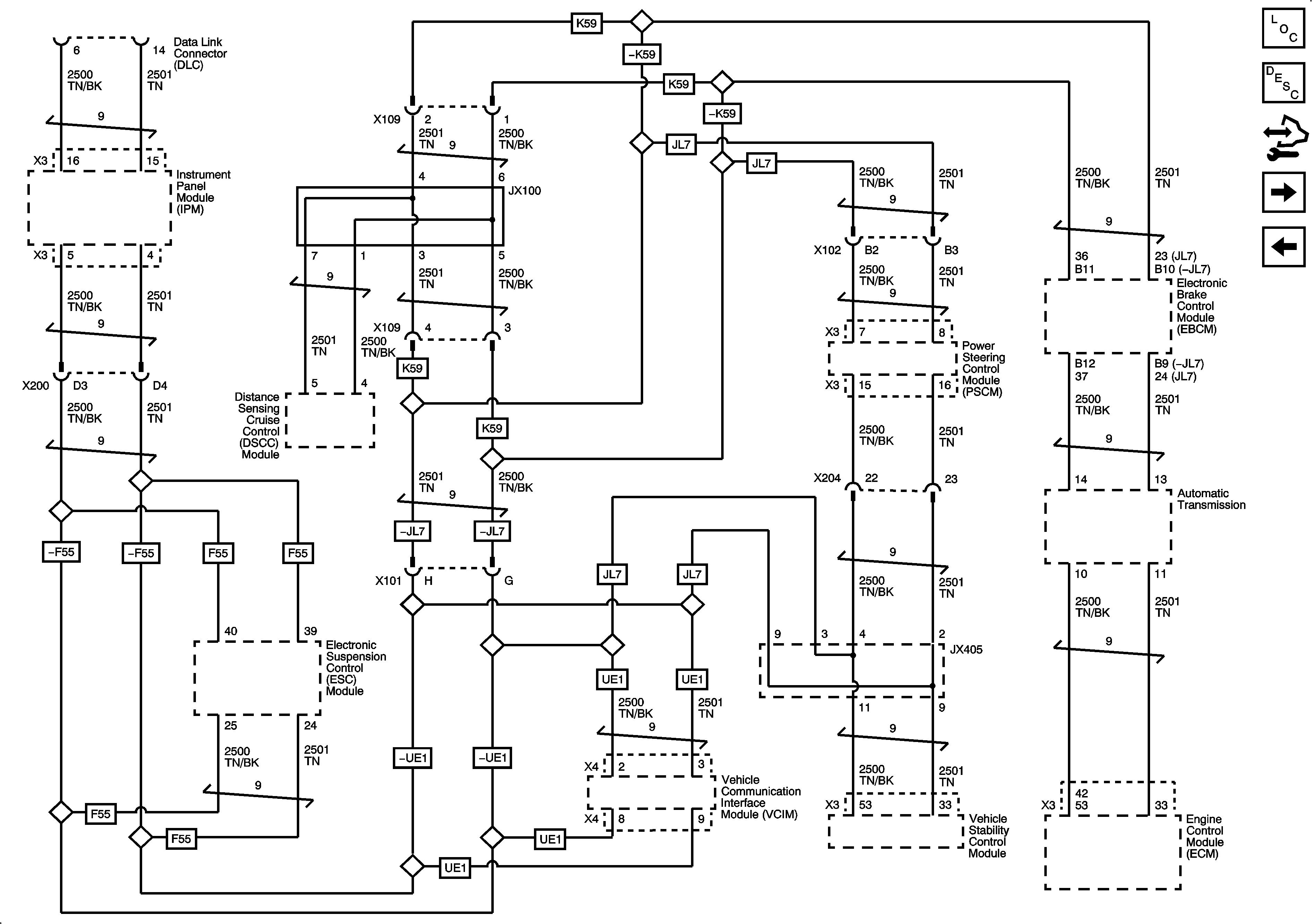 98453b14-0c42-41f4-97cc-cdef5c09e90f_2.png