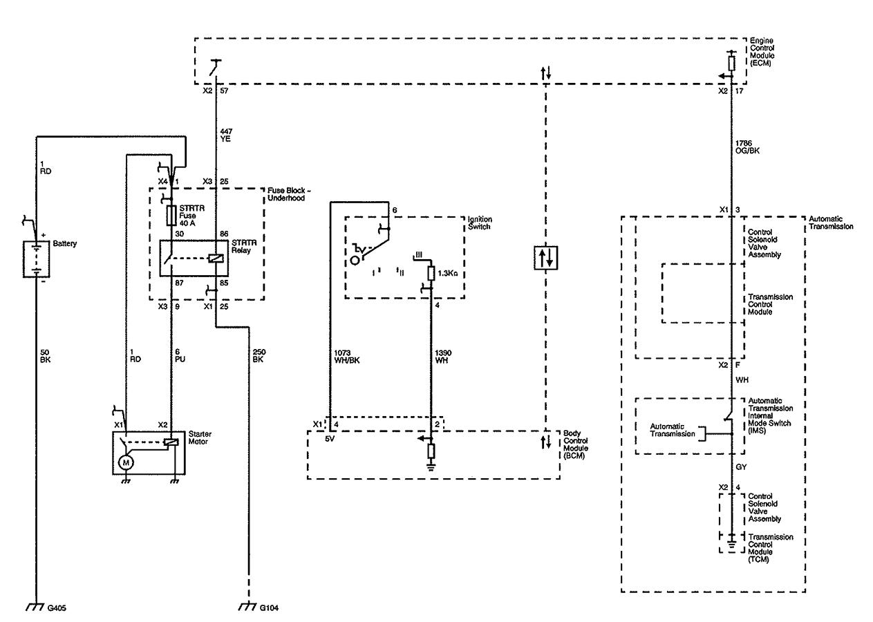 984c6836-4c7c-41ca-8793-b0b064b5cead_starting circuit.png