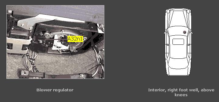 9a4e3474-e9bd-4db9-ba31-e01ed3ecd050_blower motor and regulator.png