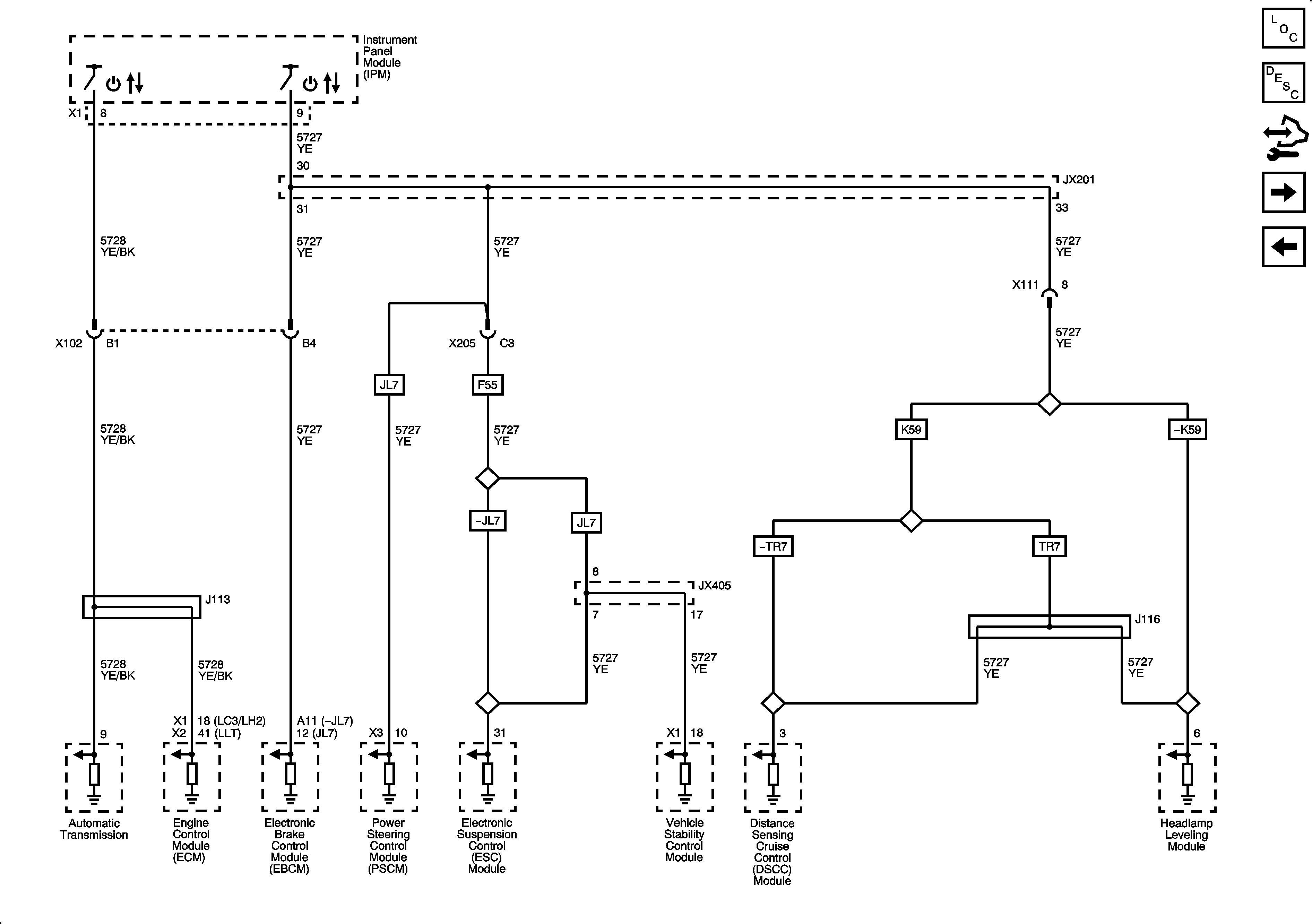 9ef2a506-f032-4b8d-b530-b38ceded6a30_1.png