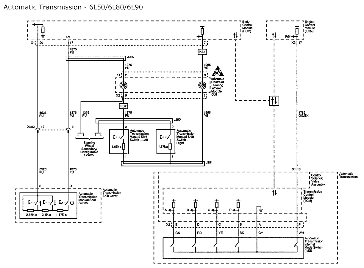 9f87372d-8d6b-48d7-a646-d52ba0827831_2.png