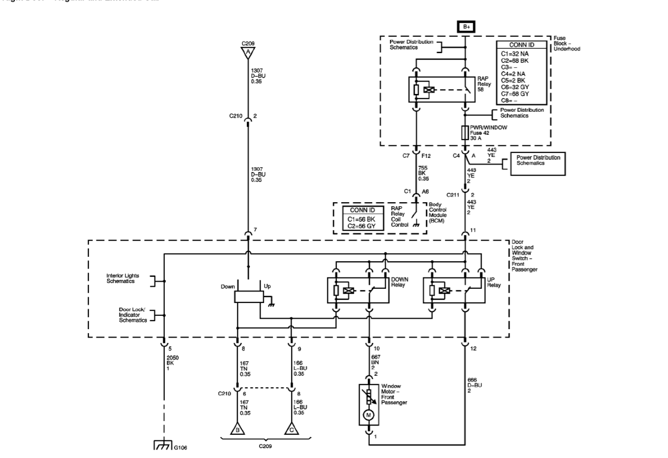 a02dc97c-3e7a-4d72-be2e-d0919107aea0_window motor circuit.png