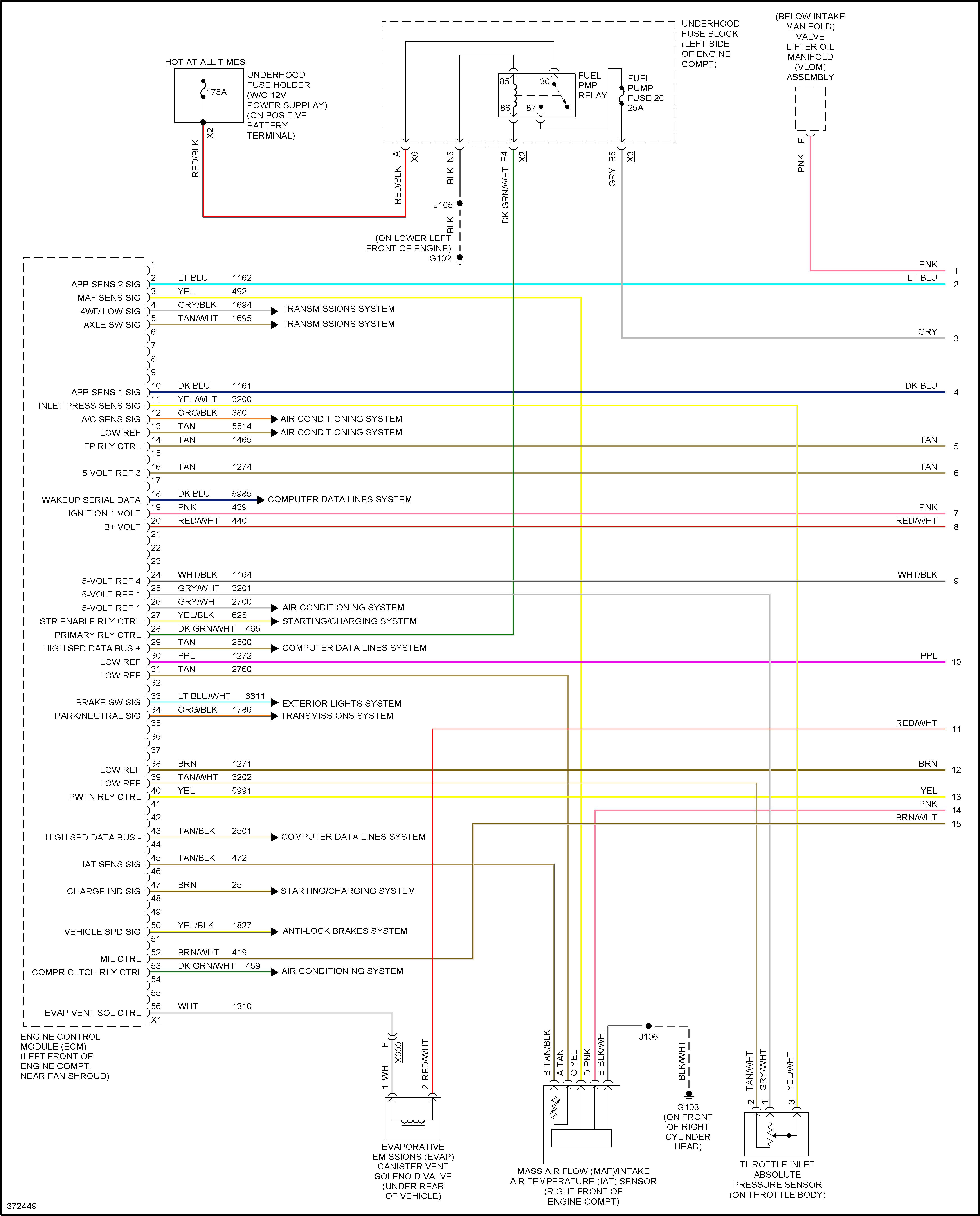 afadcda0-905c-4e8f-9ee4-1ff947ec7776_fuel pump relay circuit.png