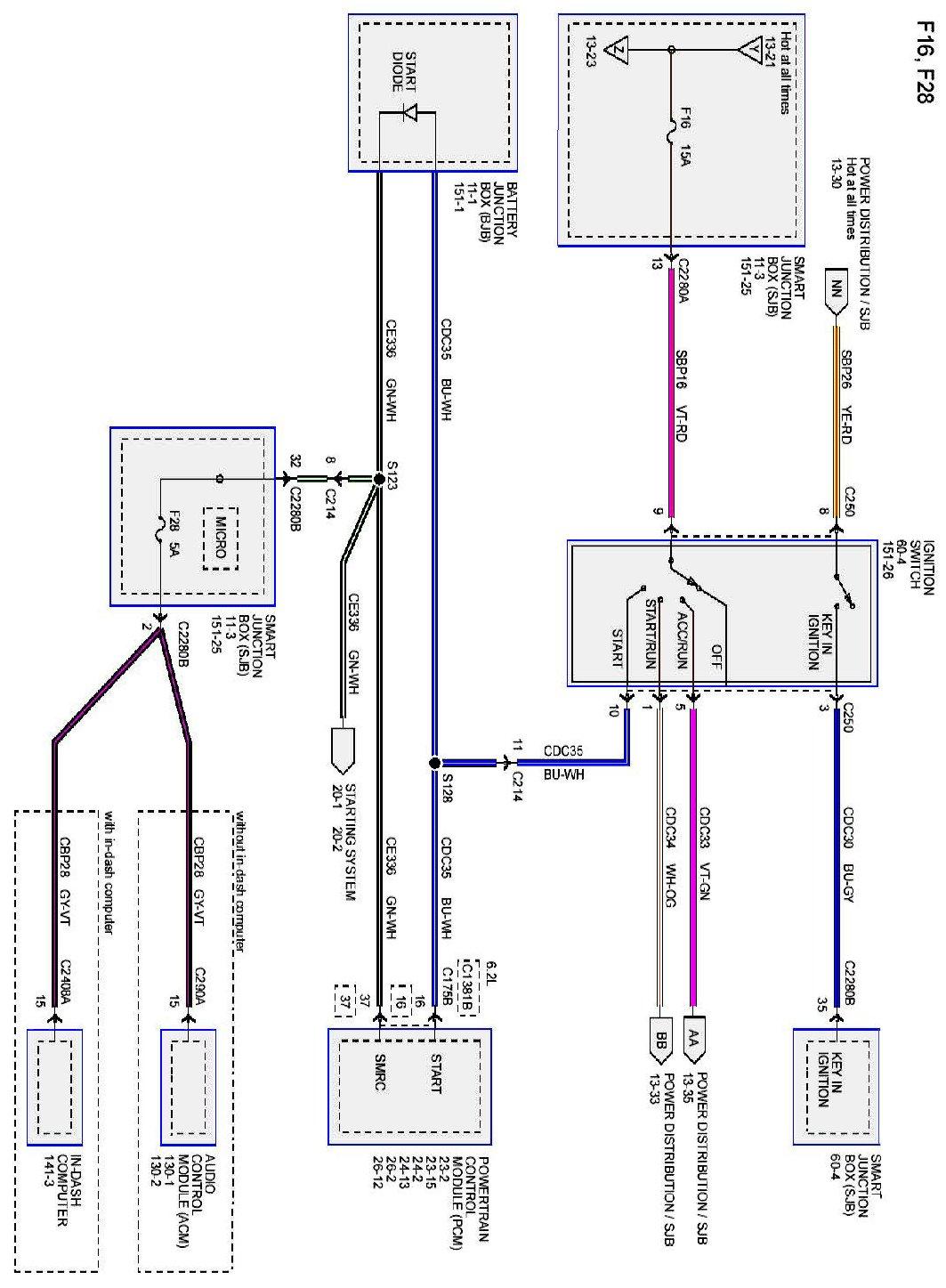b7e6470a-c883-407f-bef8-3d7fa5d57eb2_ignition switch.jpg