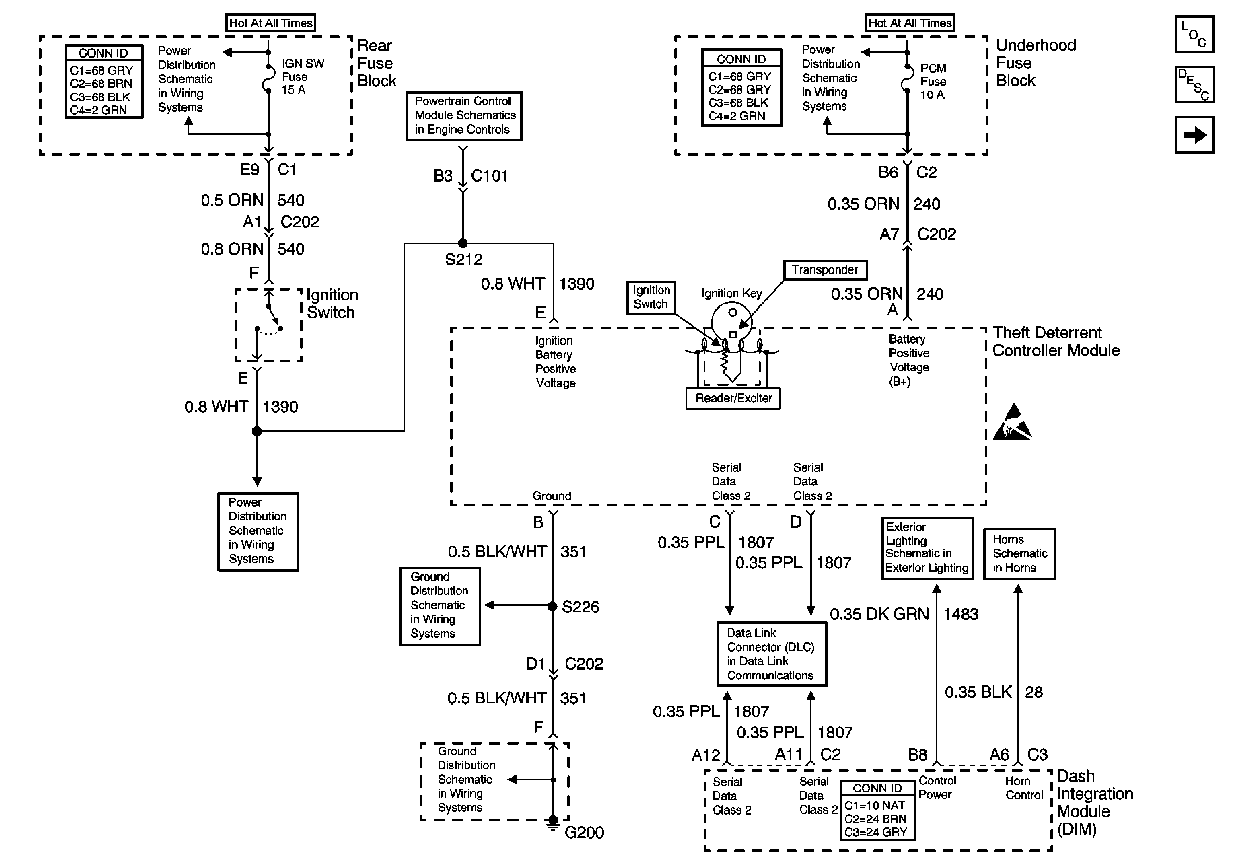 bf536585-6219-4d43-a9f5-124033ee9a00_theft wiring diagram.png