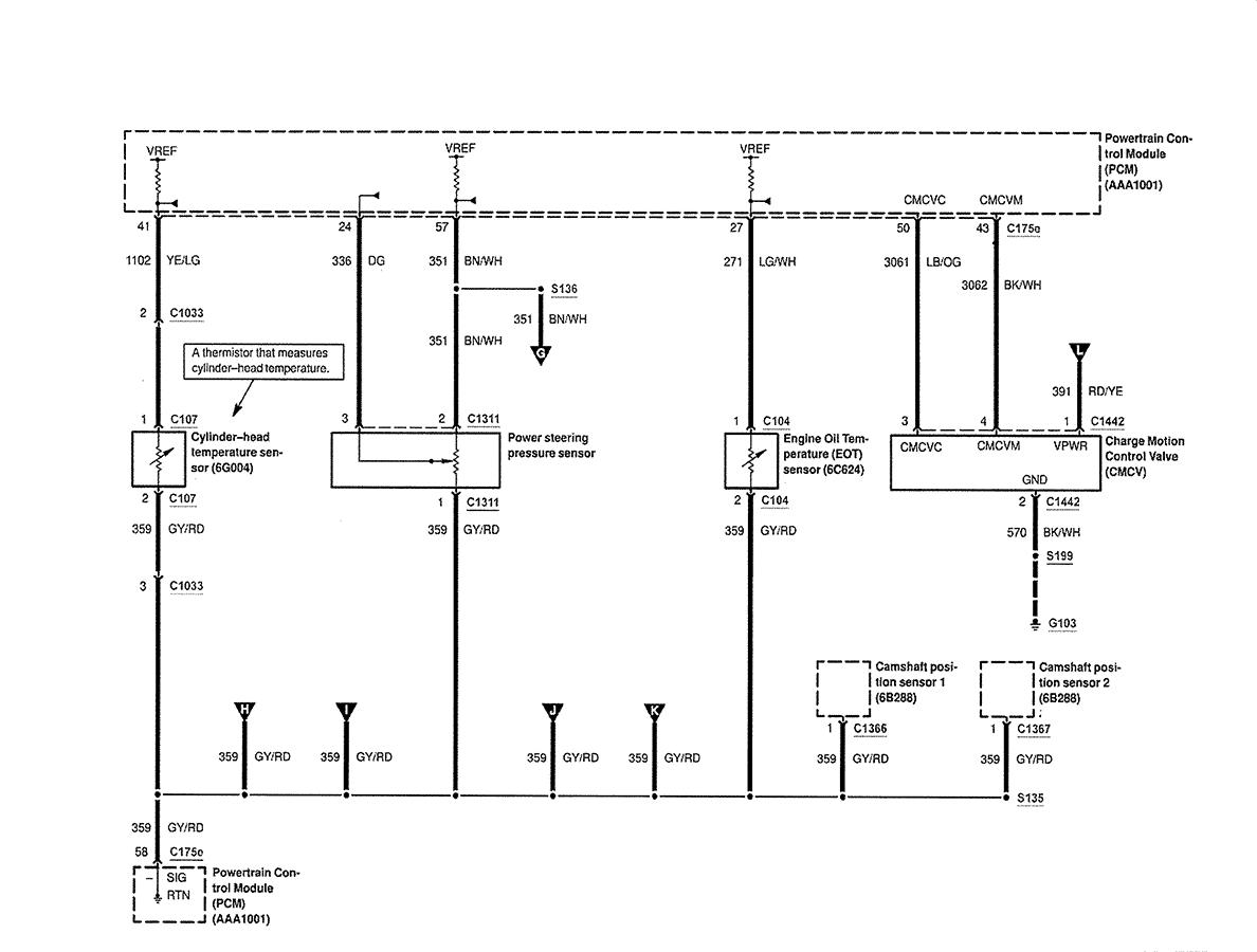 c4159508-4e17-4275-9b59-5851cf61e8d5_Cylinder head temp sensor.png