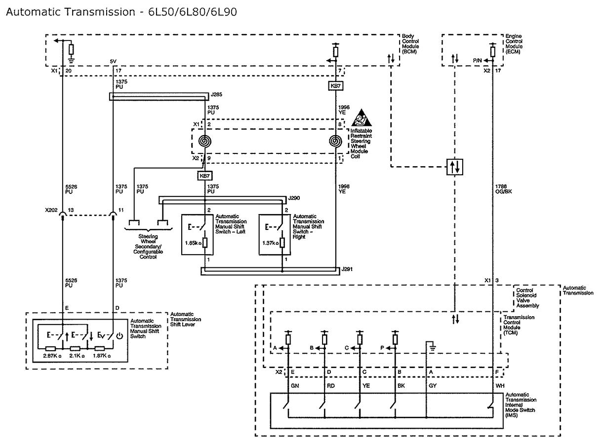 cc4d2097-59ad-4524-9a71-ba107ebacbd5_2.png