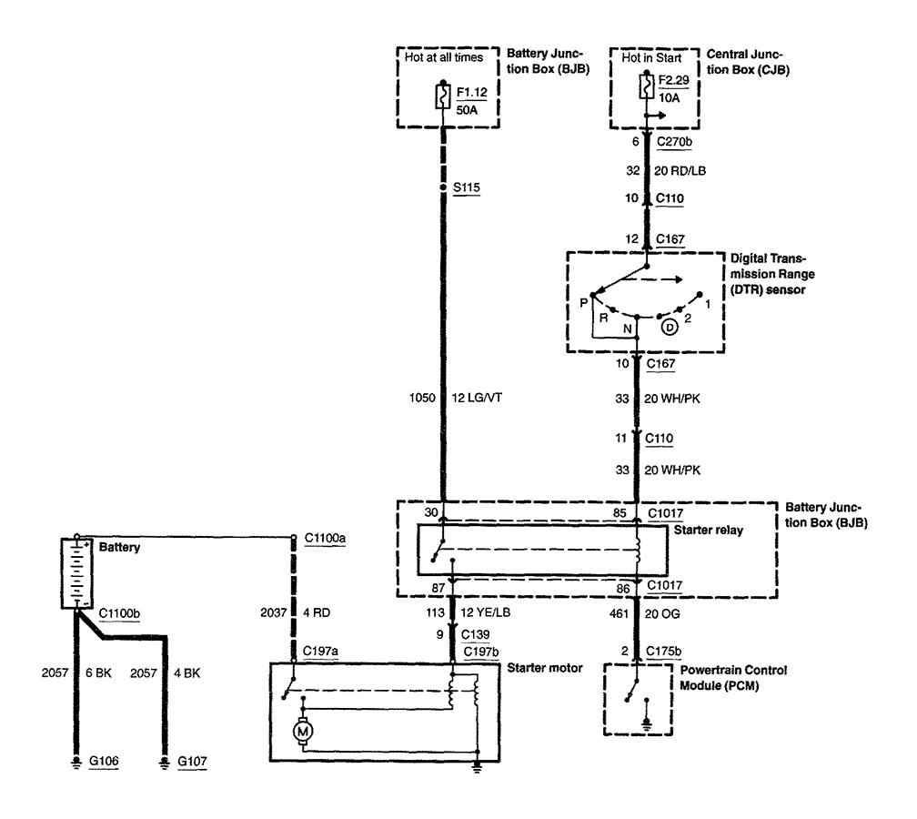 cc5f6e30-e8f2-40d7-813e-b53b5a6a1214_starting circuit.png