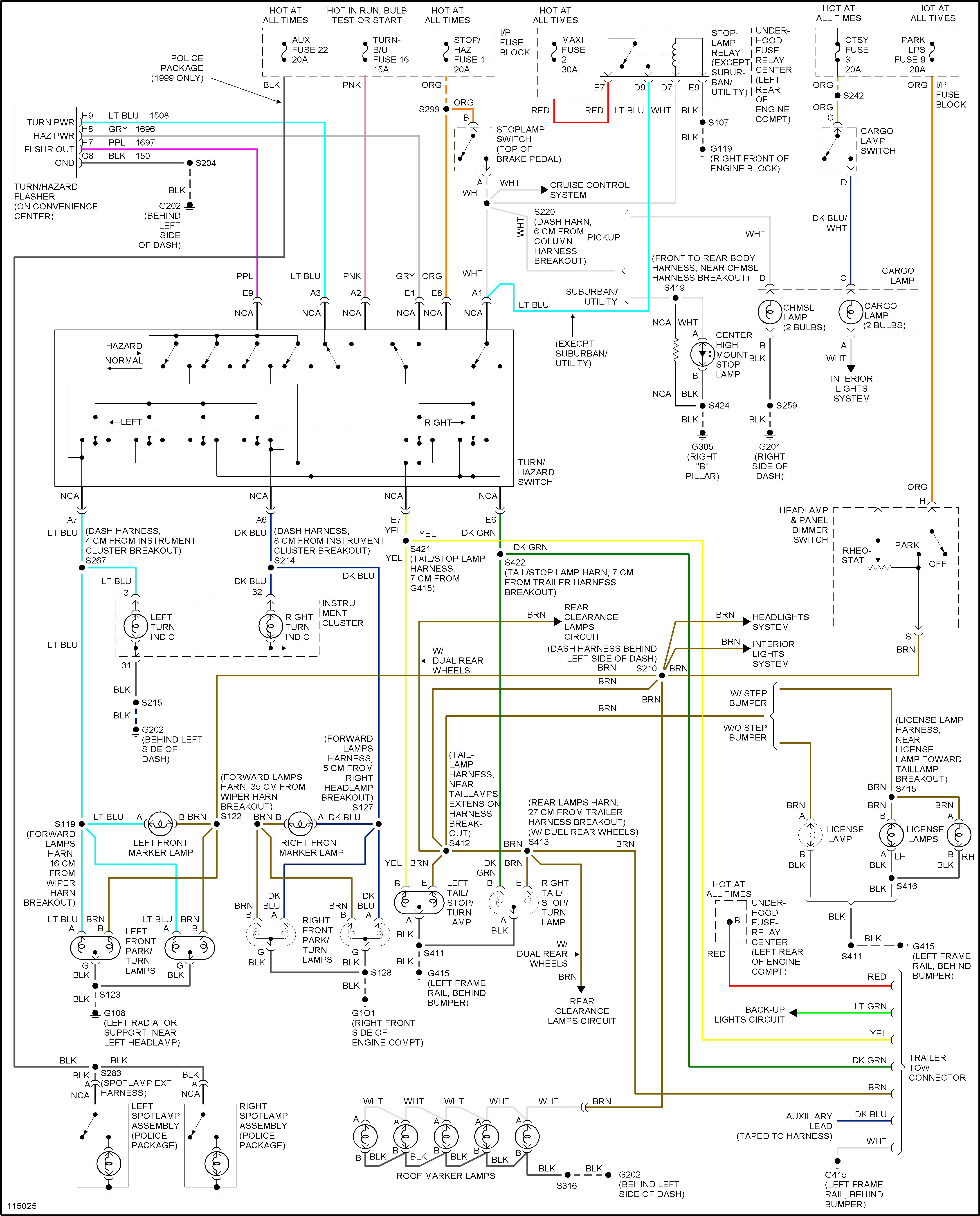 cd665b0a-d720-4274-b607-386eedd372b3_wiring diagram.png