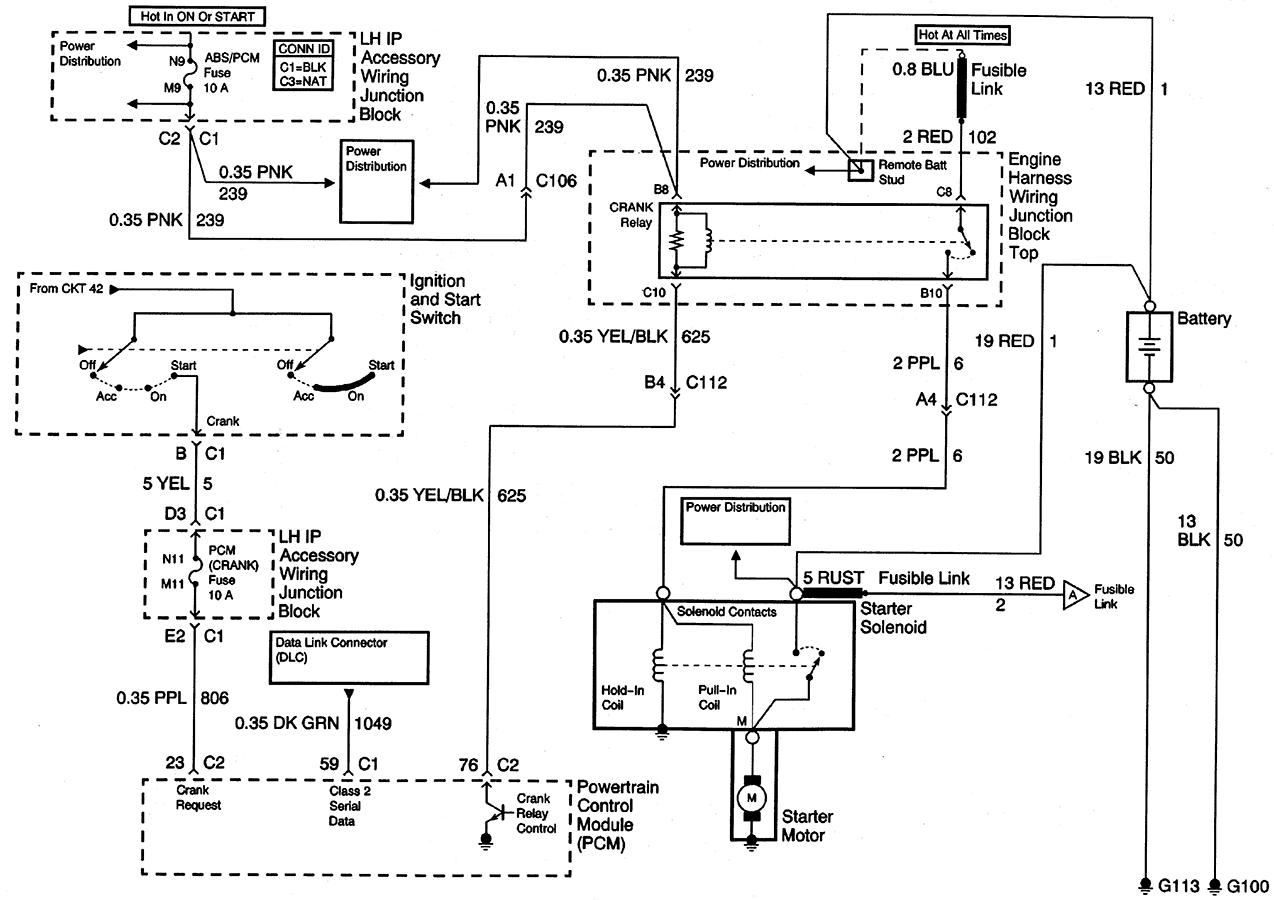 d6bfb92b-c1d1-4e41-8c5d-ac2a272d2bfd_starting circuit.png