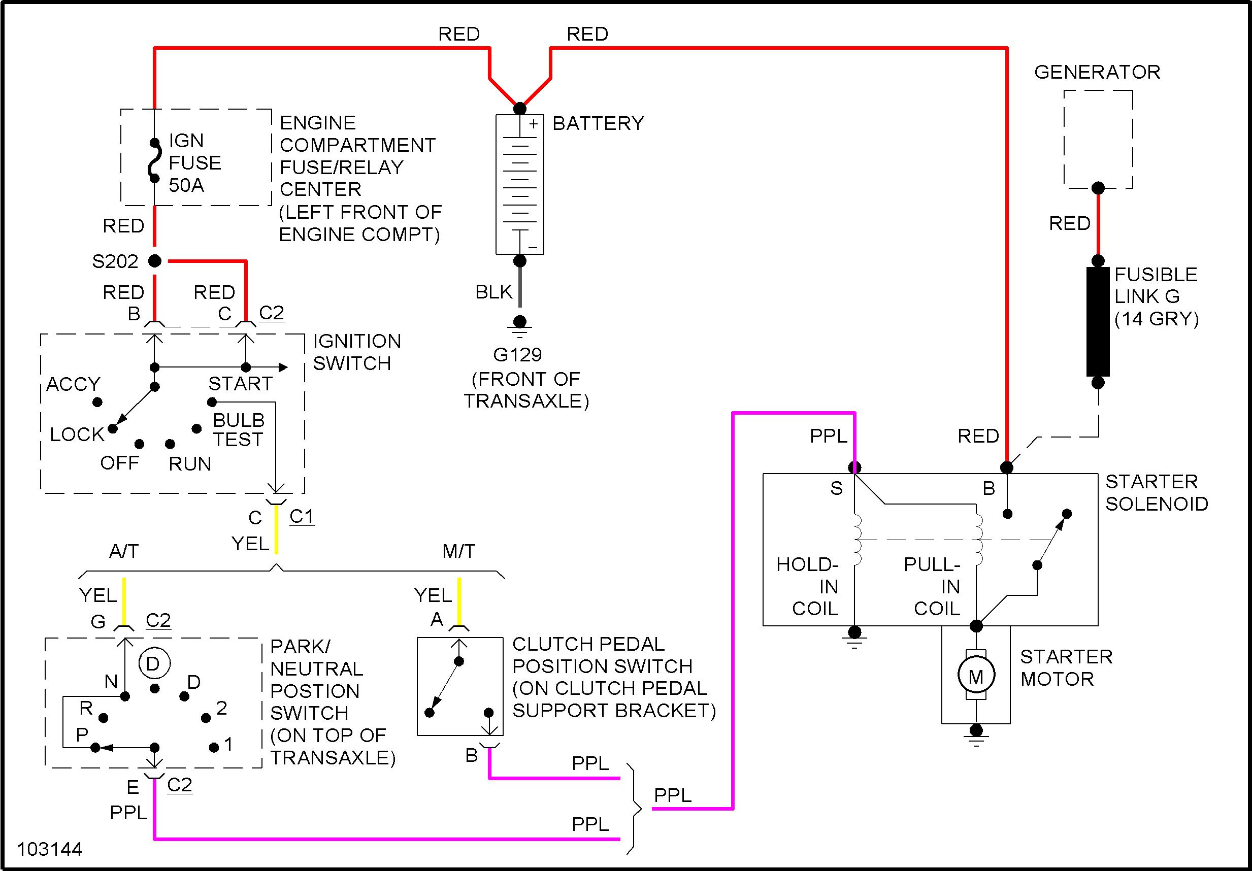 d869fb0e-79aa-4c37-871e-69161d4ac5a8_starting circuit.png