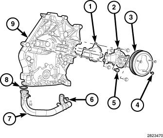 df707123-8381-4544-bfb2-e108b4ff77c6_water pump.jpg