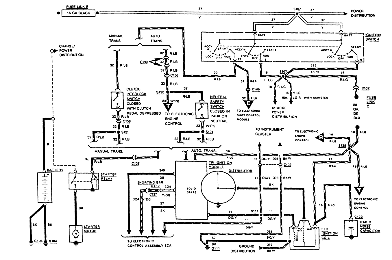 e29d5c39-90cb-4869-ba87-d287d4cad8cf_ignition circuit.png