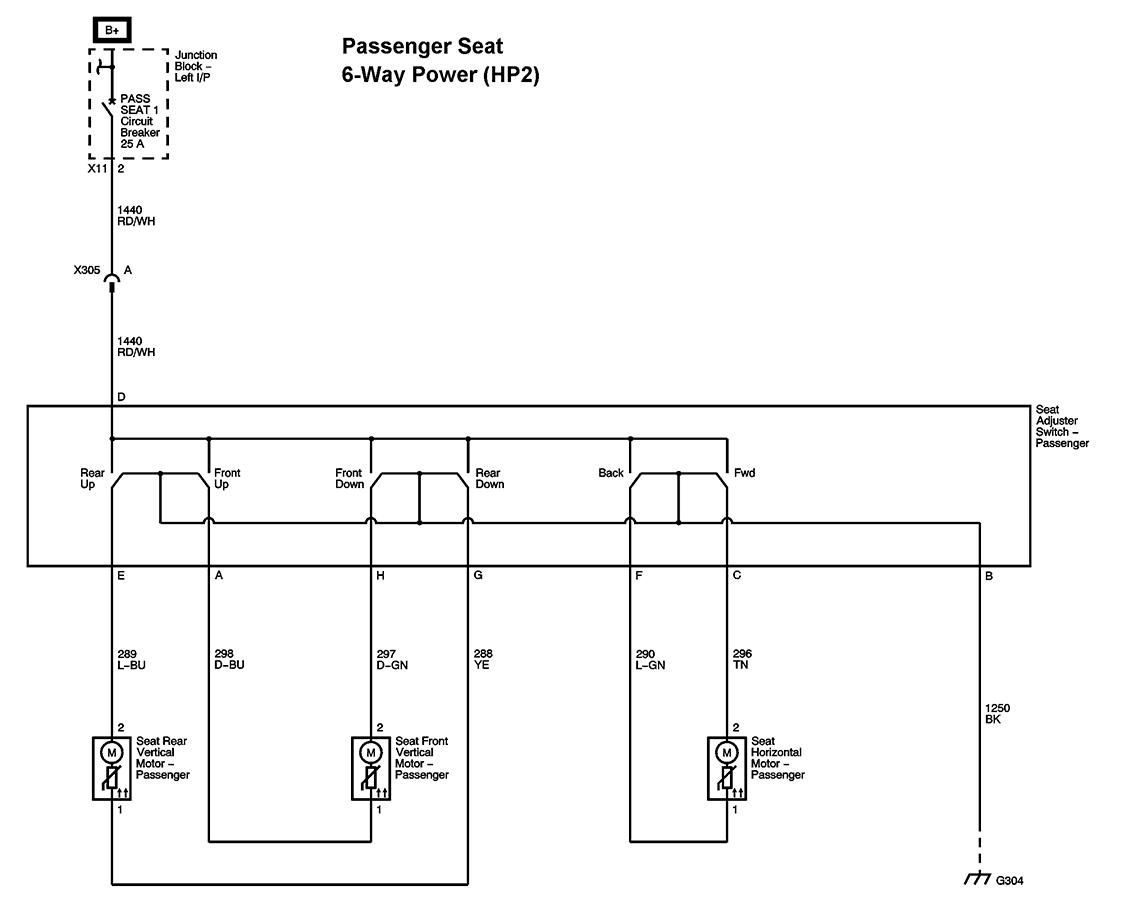 e4afc88b-03ef-4351-b1fd-abe35df0f64d_2.png