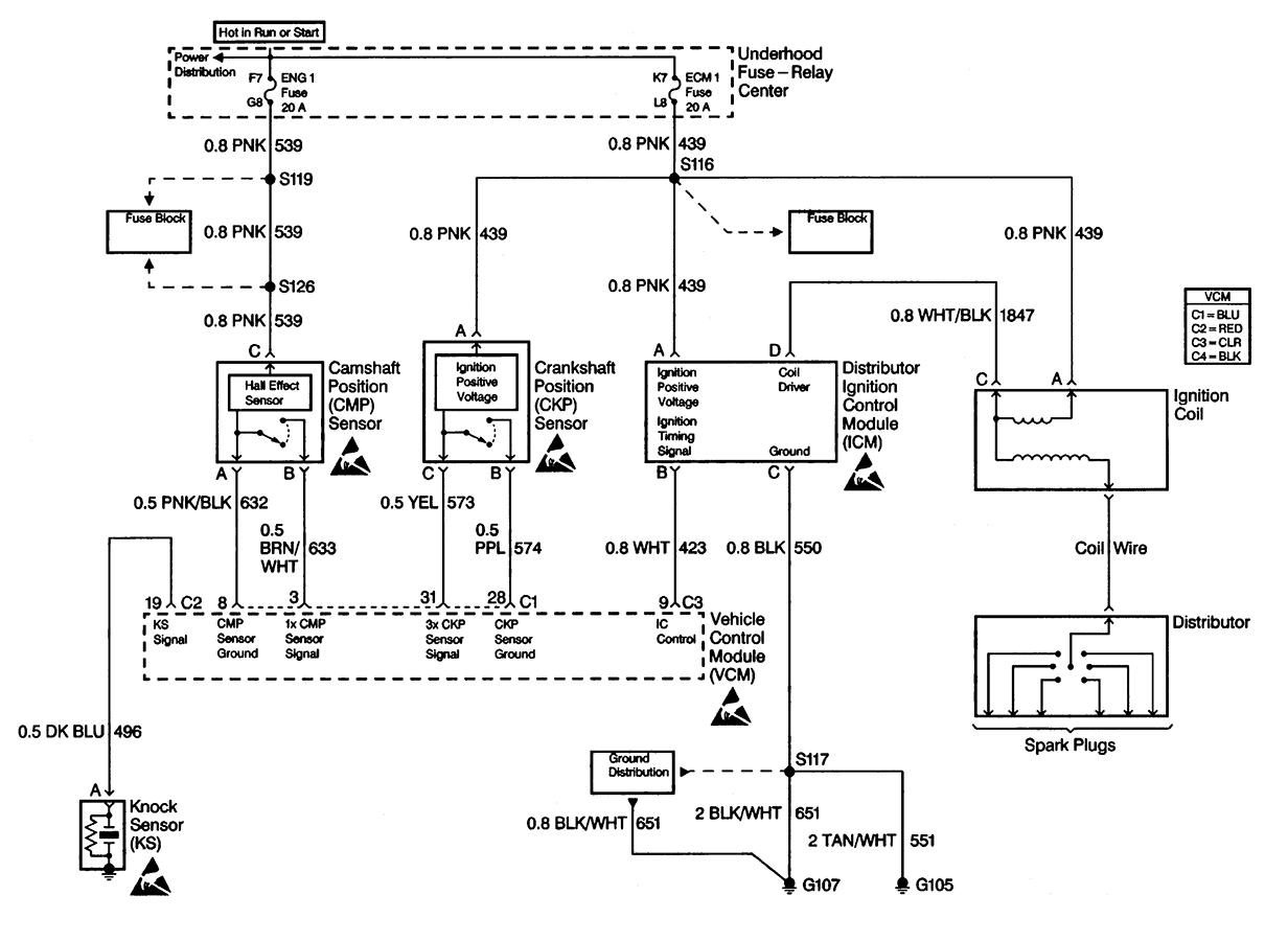 e97e11a6-7708-4924-a8ce-561994a314a8_ignition system.png