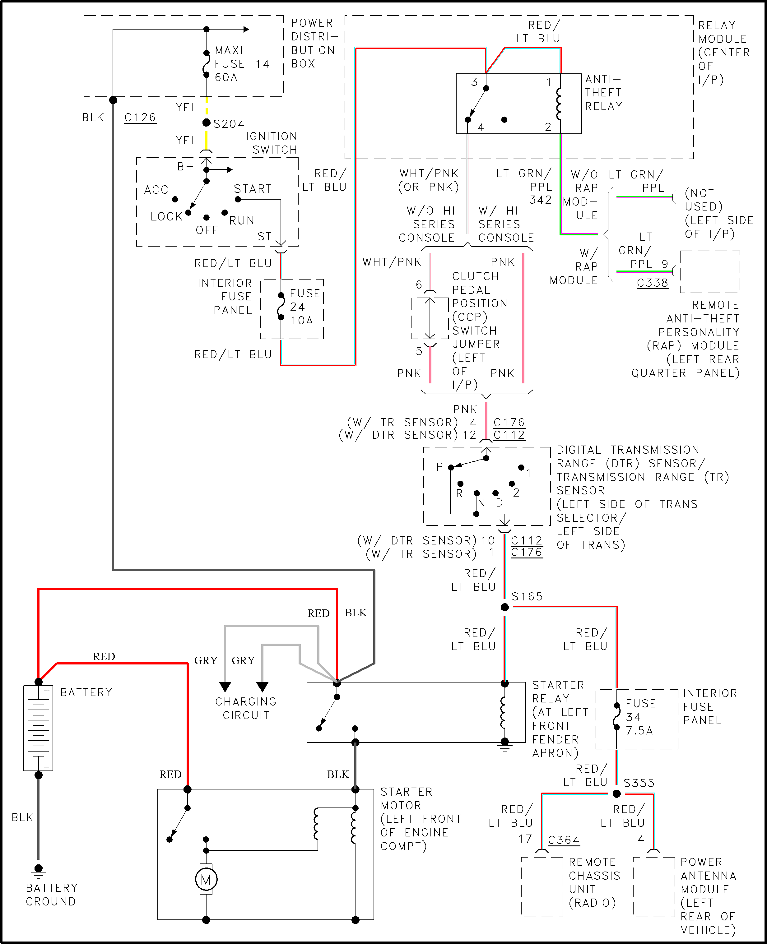 f26d0c57-ee0f-440e-bb49-fd8f8a04a7f3_ford starting circuit.png