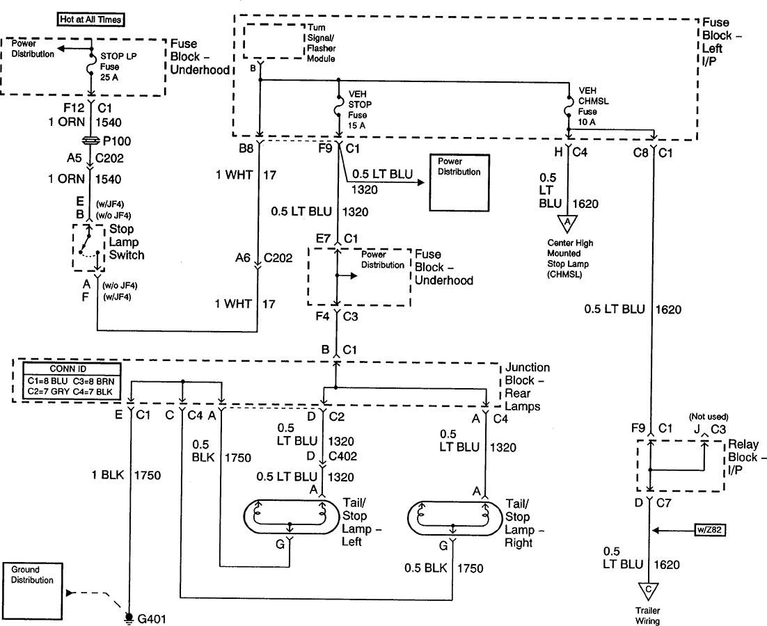 f5c76500-05b7-4f4d-a5e8-334c96beb88f_stop lamp switch.png