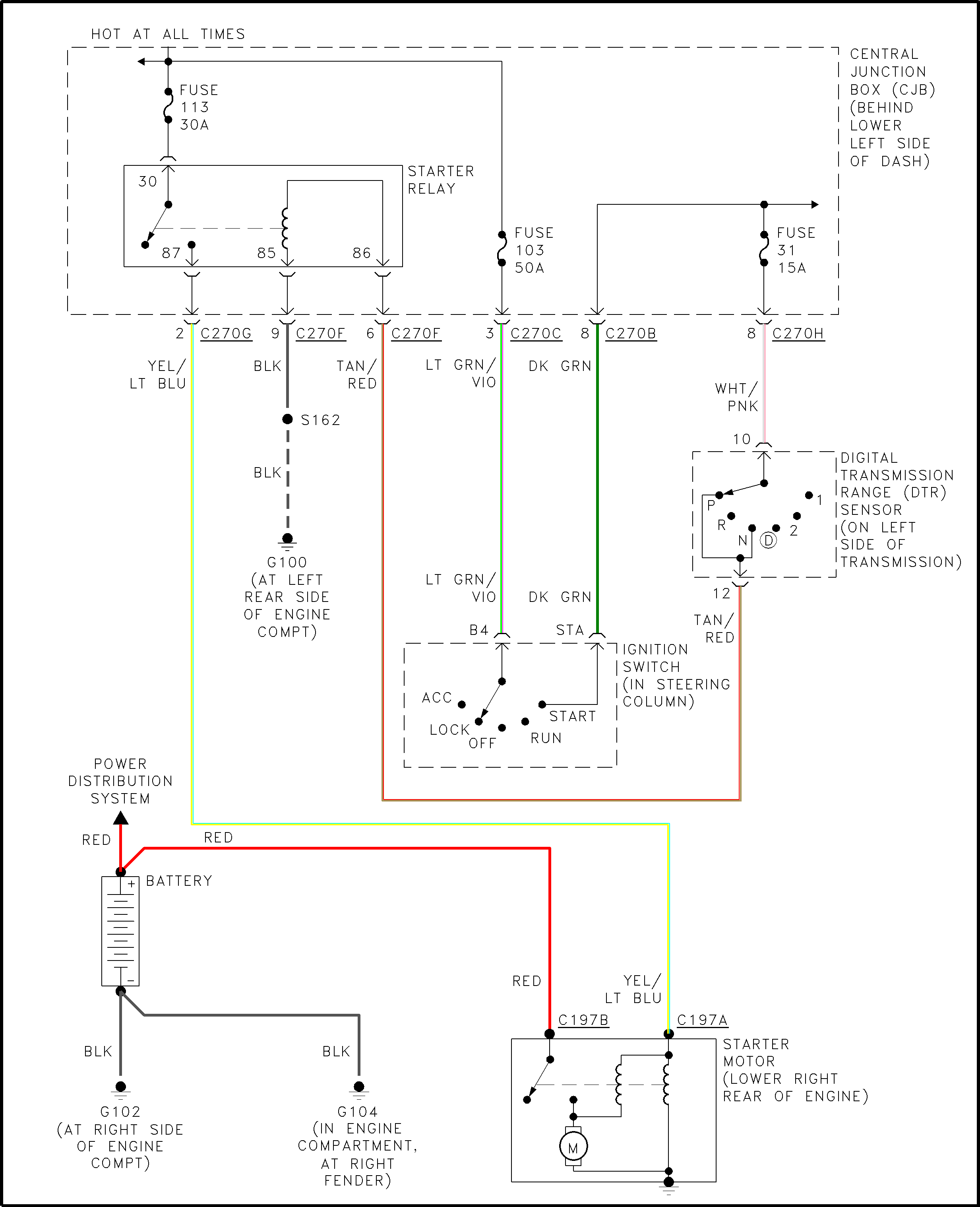 f840a3fe-cd74-42f3-a806-77b4da31c39d_starting circuit.png