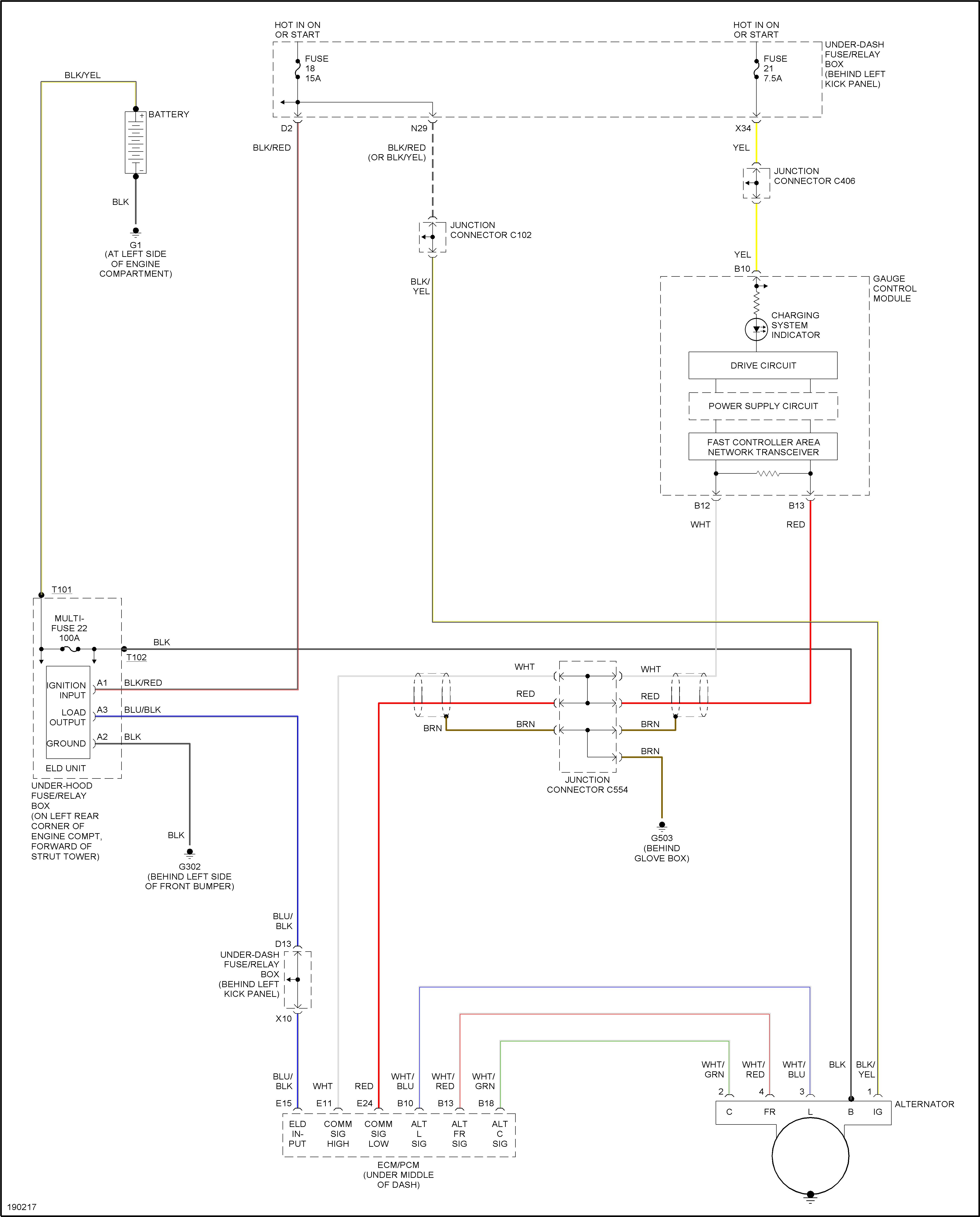 fd17b9c1-d588-43a9-b02e-485d7ab84138_alternator.png