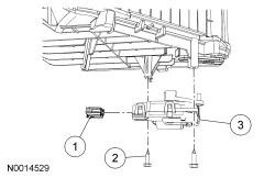 3d2458c9-0621-4e29-9011-7db379ec0a8f_001 air inlet  door.jpg