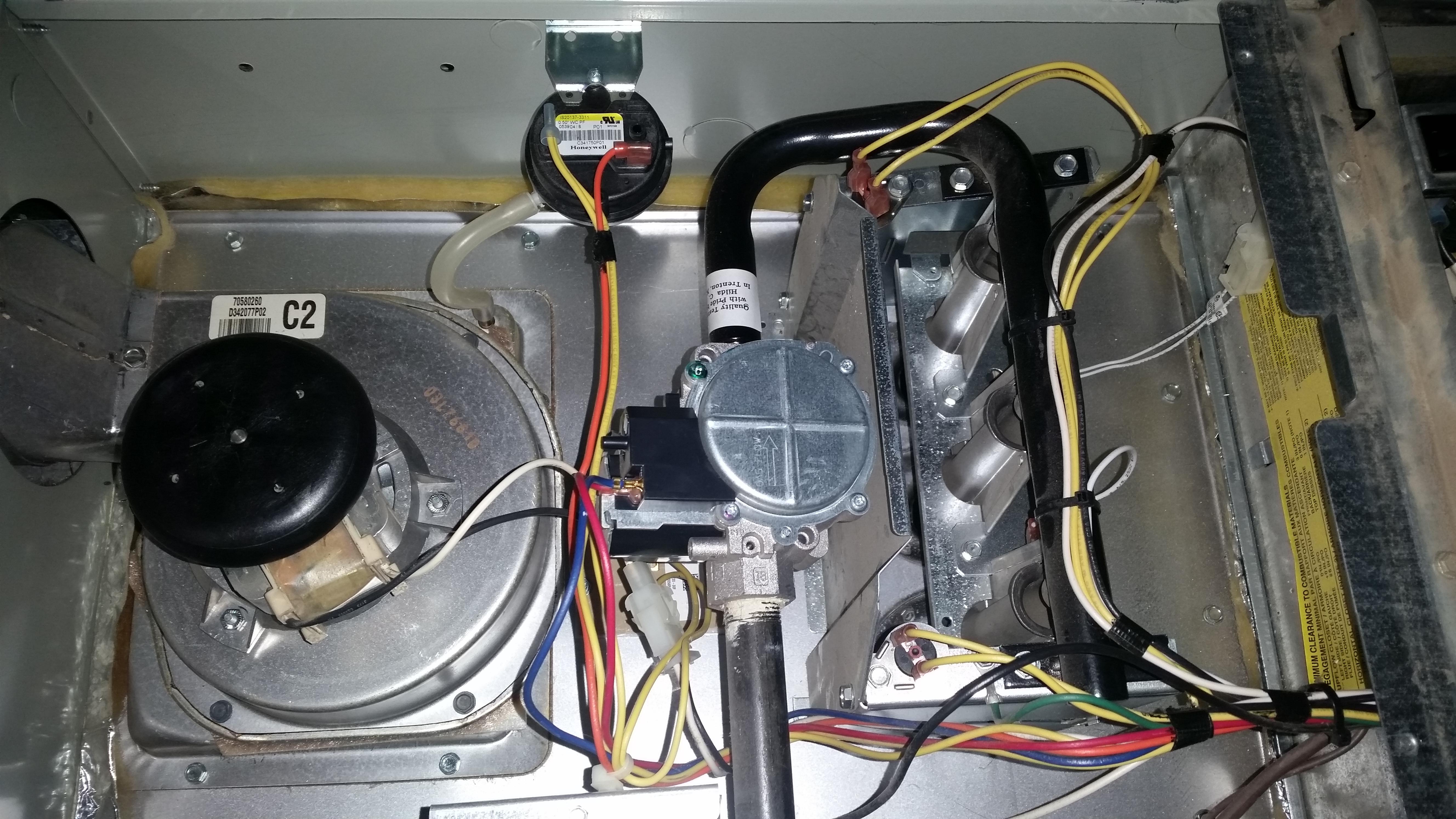 furnace 2.jpg