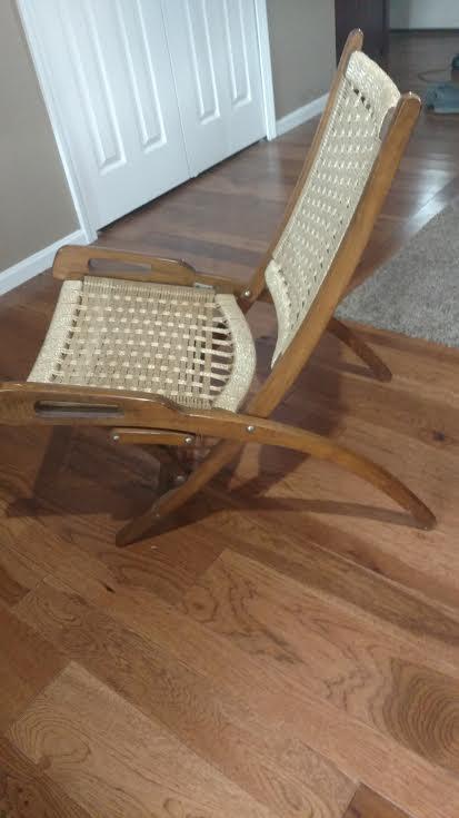 chair left side.jpg