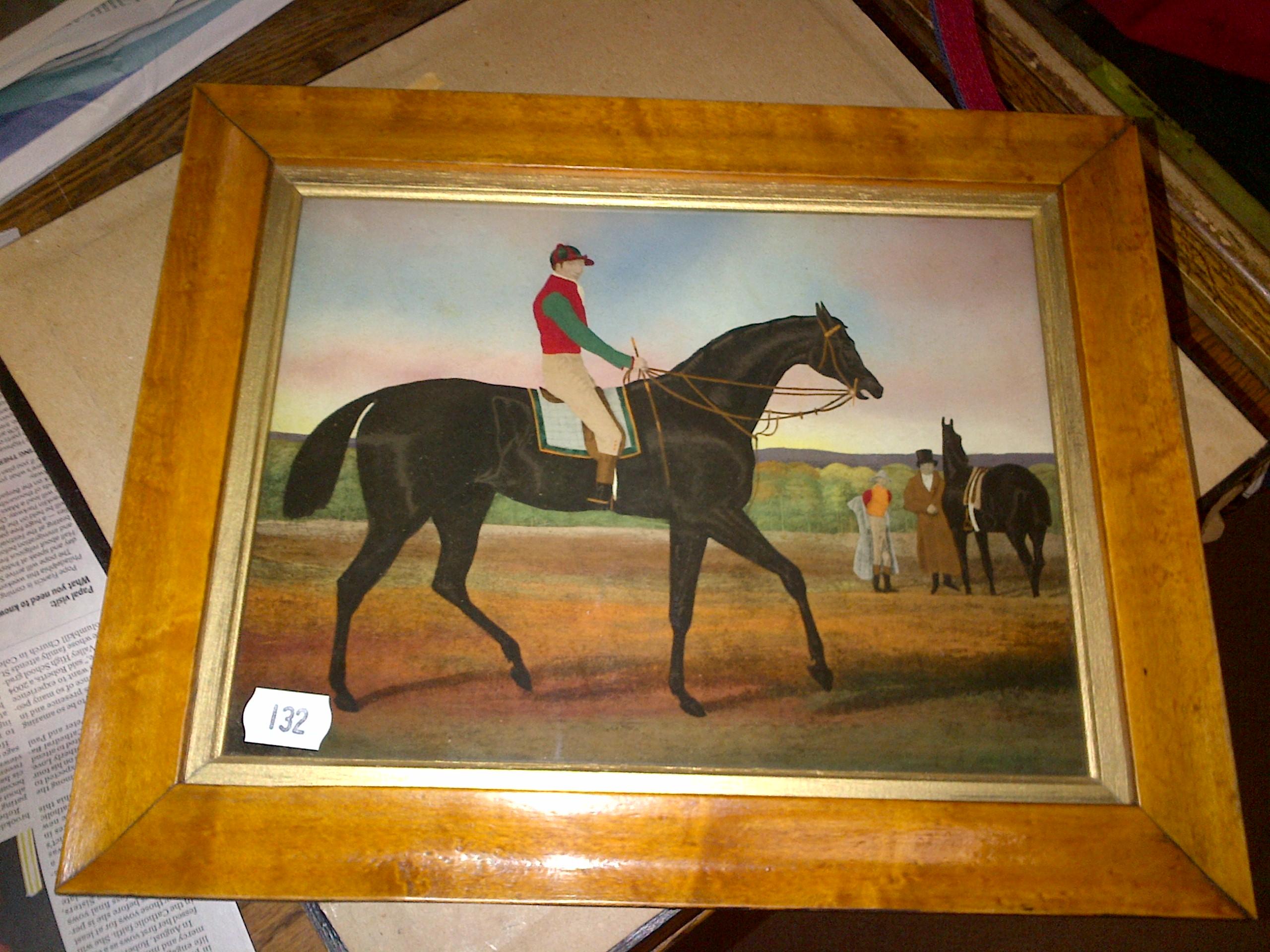 #1 glass painting  IMG-20151130-01347.jpg