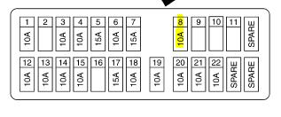 1528fdf7-6c17-46e2-bd9a-e2ff02556a33_Capture.PNG